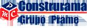 Construrama ProHogar-Más de 30 años de experiencia en la venta, distribución y comercialización de materiales para construcción.